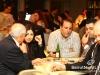 bnl_horeca_chef_tour_iris6