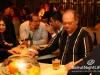 bnl_horeca_chef_tour_iris8