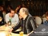 bnl_horeca_chef_tour_iris9