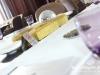 horeca-press-conference-010