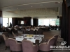 horeca-press-conference-011