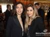 horeca-press-conference-020
