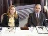 horeca-press-conference-041