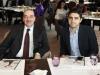 horeca-press-conference-046