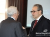 horeca-press-conference-052