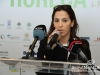 horeca-press-conference-055