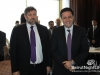 horeca-press-conference-059