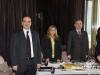 horeca-press-conference-067