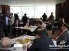 horeca-press-conference-069