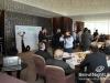 horeca-press-conference-071