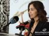 horeca-press-conference-075