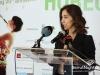 horeca-press-conference-078