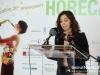 horeca-press-conference-079