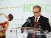 horeca-press-conference-081