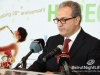 horeca-press-conference-083
