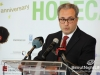 horeca-press-conference-093