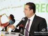 horeca-press-conference-094