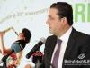 horeca-press-conference-096