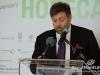 horeca-press-conference-103