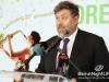 horeca-press-conference-105