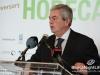 horeca-press-conference-117