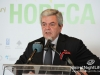 horeca-press-conference-121