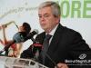 horeca-press-conference-126
