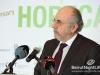 horeca-press-conference-137