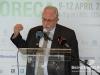 horeca-press-conference-162