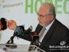 horeca-press-conference-163