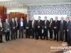 horeca-press-conference-178