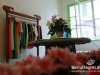 house_of_paisley_fashion_beirut37