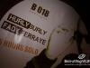 hurly-burly-b018-32