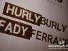 hurly-burly-b018-33