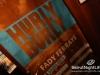 hurly-burly-b018-30