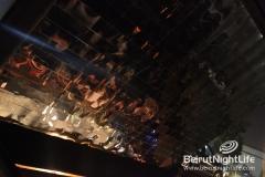 B018 Presents Hurly Burly 20120817