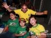hyundai-football-village-034