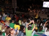hyundai-football-village-040