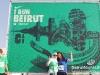 nike_i_run_waterfront_beirut105