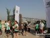 nike_i_run_waterfront_beirut120