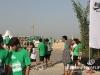 nike_i_run_waterfront_beirut121