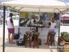 ice-bucket-challenge-at-riviera-beach-1