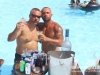 ice-bucket-challenge-at-riviera-beach-10
