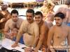 ice-bucket-challenge-at-riviera-beach-105