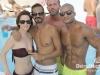 ice-bucket-challenge-at-riviera-beach-108