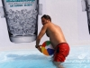ice-bucket-challenge-at-riviera-beach-109