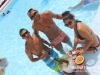 ice-bucket-challenge-at-riviera-beach-11