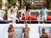 ice-bucket-challenge-at-riviera-beach-110