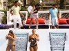 ice-bucket-challenge-at-riviera-beach-111