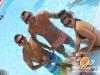 ice-bucket-challenge-at-riviera-beach-12